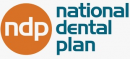 national_dental_plan.png
